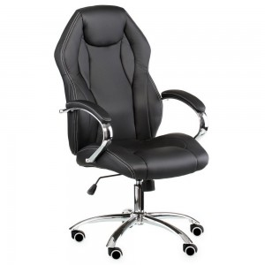 Кресло офисное Cross (Крос) - 133037