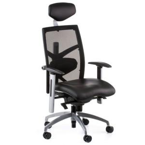 Кресло офисное Exact (Экзект)