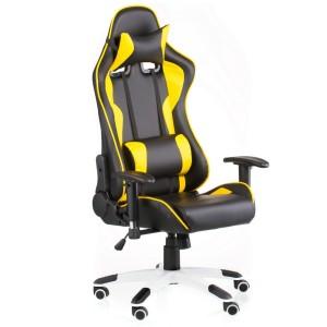 Кресло геймерское Extrеmе Racе (Экстрим рэйс)