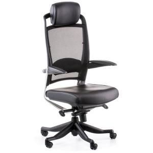 Кресло офисное Fulkrum (Фалкрум)