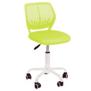 Кресло офисное JONNY (Джони)