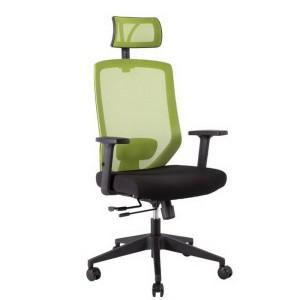 Кресло Joy - 133735