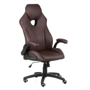 Кресло офисное Leader (Лидер) - 133042