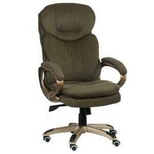 Кресло офисное Lordos (Лордос)