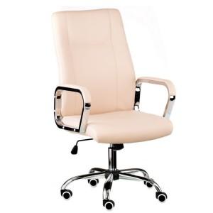 Кресло офисное Marble (Марбл) - 133038