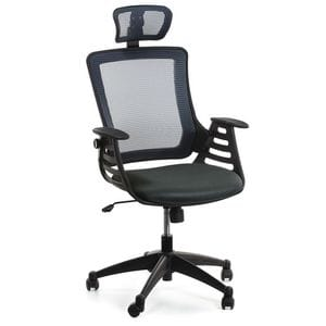 Кресло офисное MERANO (Мерано)