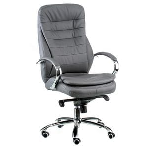 Кресло офисное Murano (Мурано) - 133036