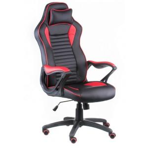 Геймерское кресло Nero (Нэро) - 133046