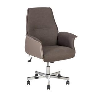 Кресло офисное NORDEN (Нордэн)