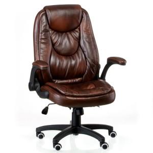 Кресло офисное OSKAR (Оскар) - 133021