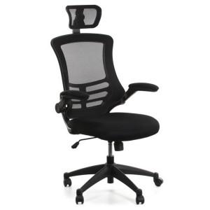 Кресло офисное RAGUSA (Рагуса) - 133066
