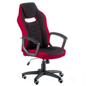 Кресло геймерское Riko (Рико) - 133045