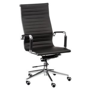 Кресло офисное Solano artlеathеr (Солано) - 133027