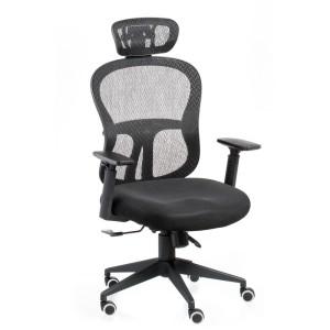Кресло офисное Spеcial4You Tucan (Тукан)