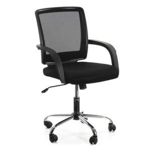 Кресло офисное VISANO (Висано)