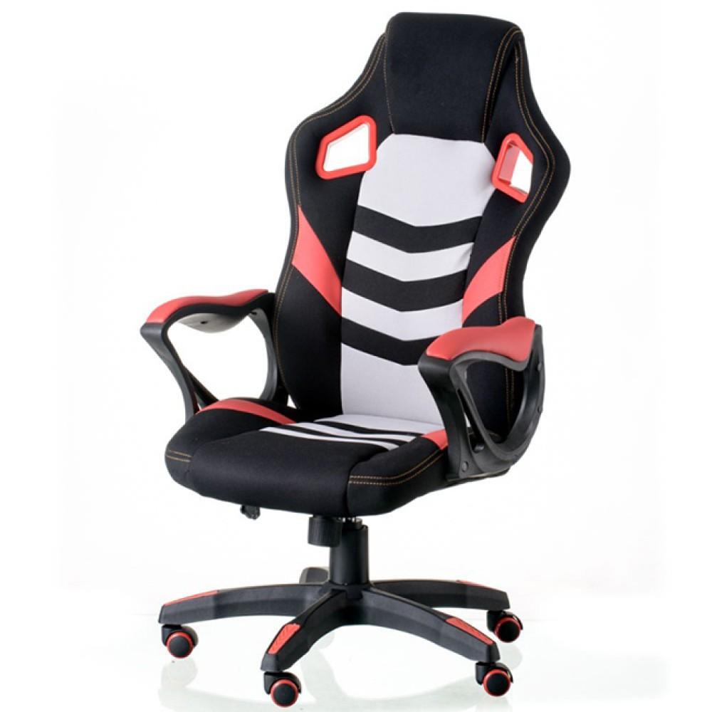 Геймерское кресло Abuse (Абьюз) - 133599 – 1