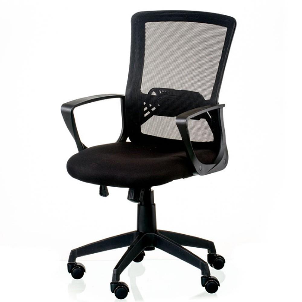 Офисное кресло Admit (Адмит) - 123687 – 1