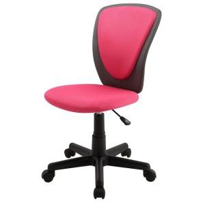 Офисное кресло Bianka (Бьянка) - 133597