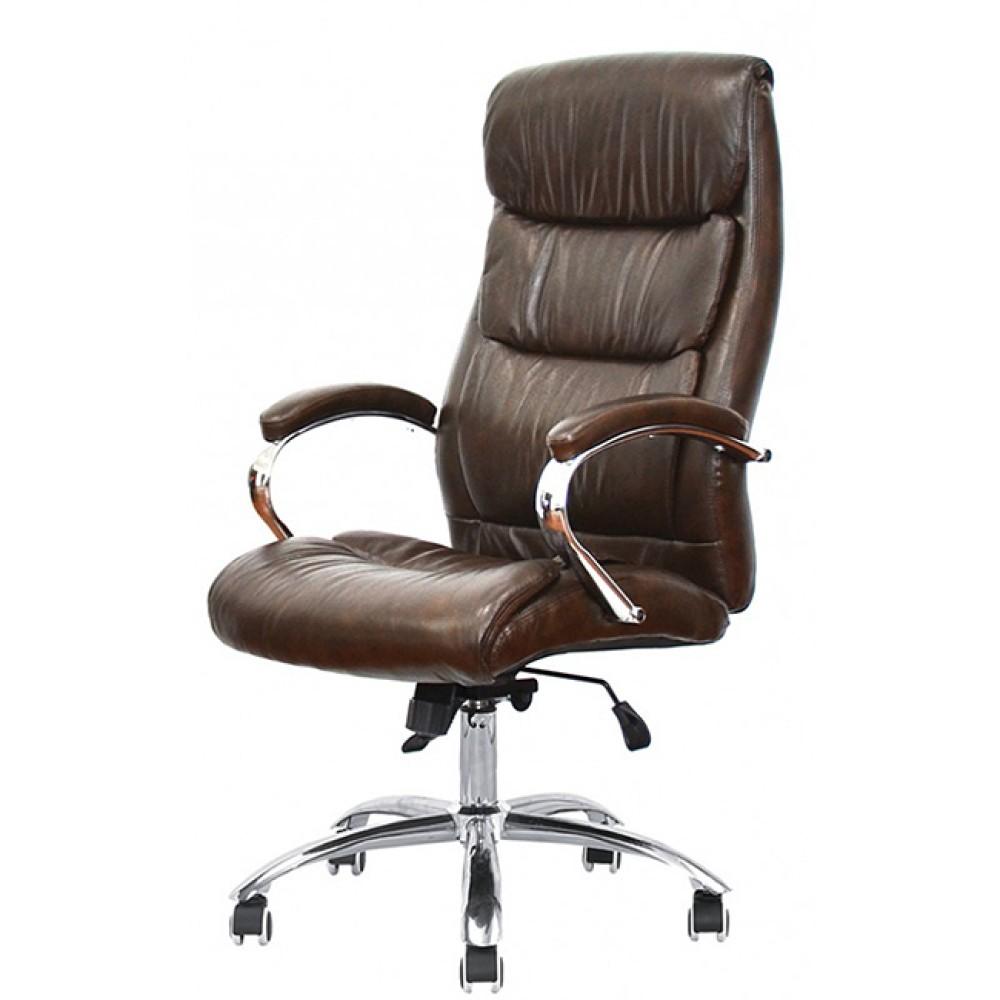 Офисное кресло Eternity (Этернити) - 133600 – 1