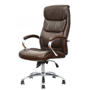 Офисное кресло Eternity (Этернити) - 133600