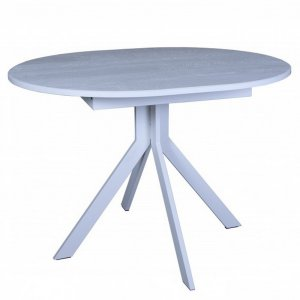 Стол Camellia - 211786