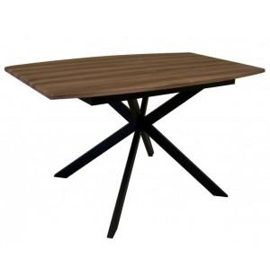 Стол Solere - 211789