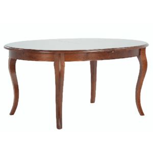 Стол Versal (Версаль) - 211238
