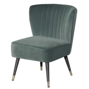 Кресло Рейн - 800027 8096 $product_id=5052
