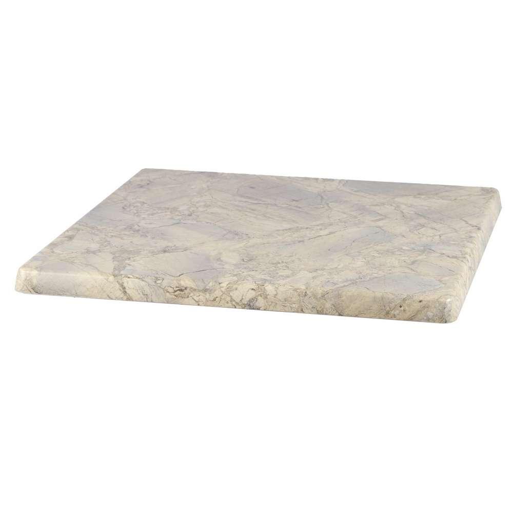 Столешница Topalit (Топалит) 80х80 - 260107 – 1