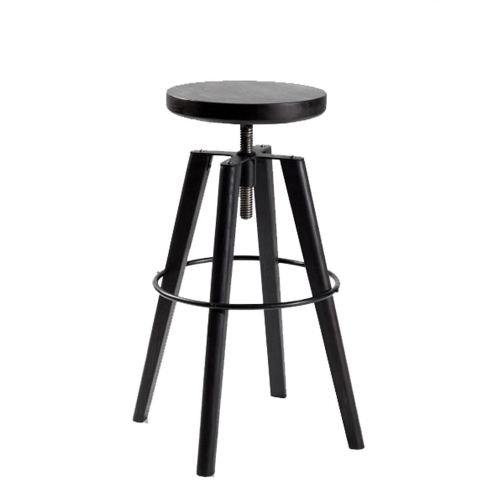 Барный стул Natali (Натали) - 123530 – 1
