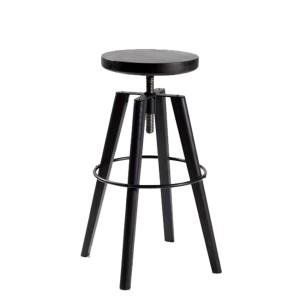 Барный стул Natali (Натали) - 123530