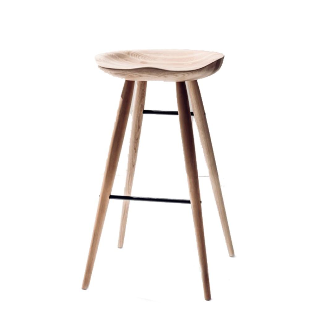 Барный стул Scat (Скат) - 123531 – 1