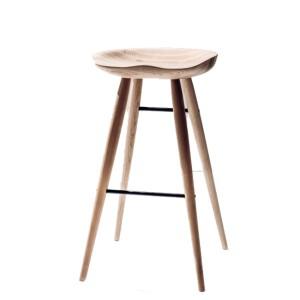 Барный стул Scat (Скат) - 123531