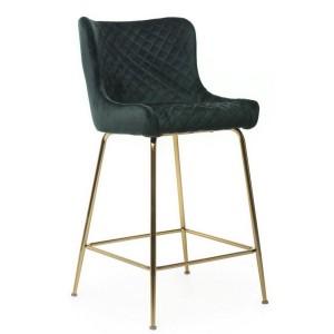 Барный стул B-120-2 - 123379