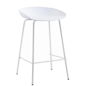 Барный стул B-06 - 123374