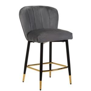 Полубарный стул B-126 - 123448