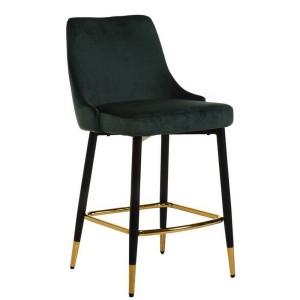 Полубарный стул B-128 - 123449