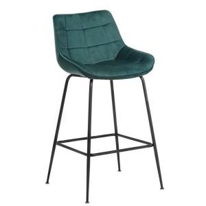 Барный стул B-140 - 123380