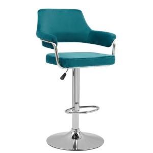 Барный стул B-91 - 123501