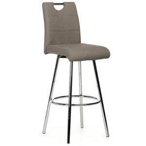 Барный стул B-10 - 123535