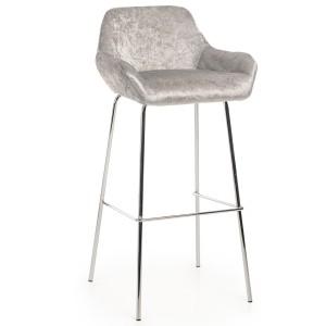 Барный стул B-12 - 123537