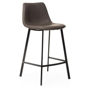 Полубарный стул B-16 - 123546