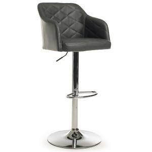 Барный стул B-95 - 123548