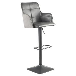 Барный стул B-98 - 123549