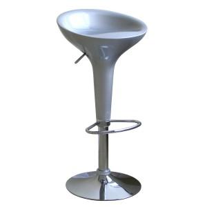 Барный стул HY 102