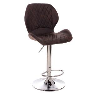 Барный стул Boogie (Буги)