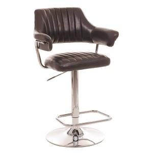 Барный стул Dalton (Далтон) - 123102