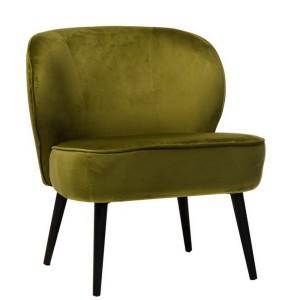 Кресло Фабио - 113821