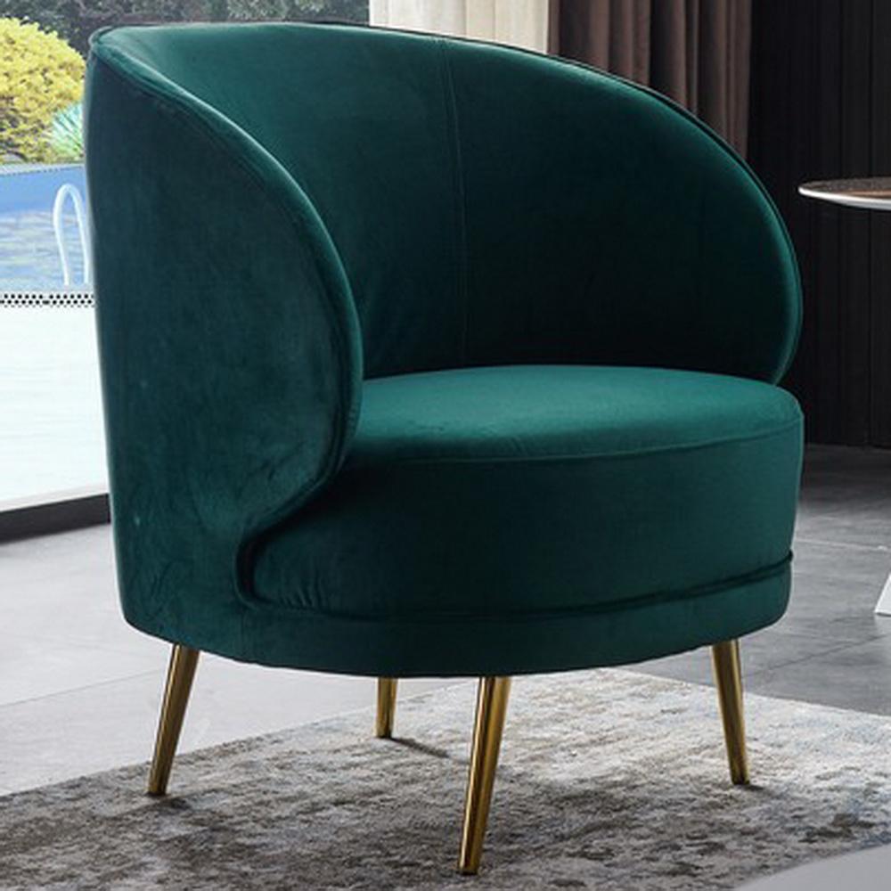 Кресло Сильвия - 820053 – 1