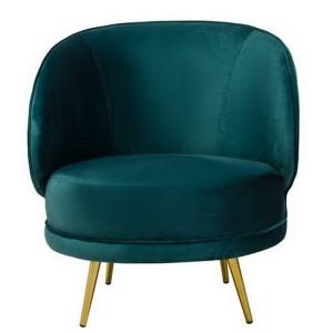 Кресло Сильвия - 820053